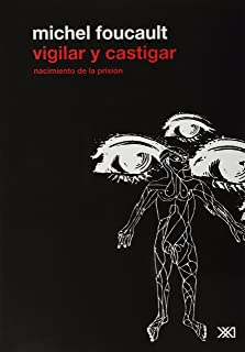 Best vigilar y castigar Reviews