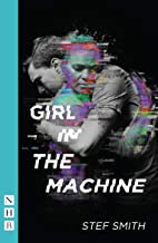 Girl in the Machine (Traverse Theatre)