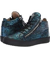 Giuseppe Zanotti - May London Company Sneaker