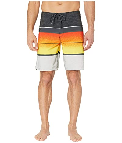 Rip Curl Mirage Clearwater (Orange) Men
