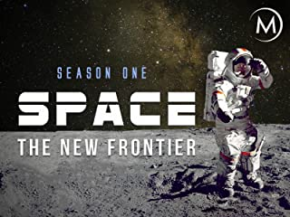 Best space new frontier Reviews