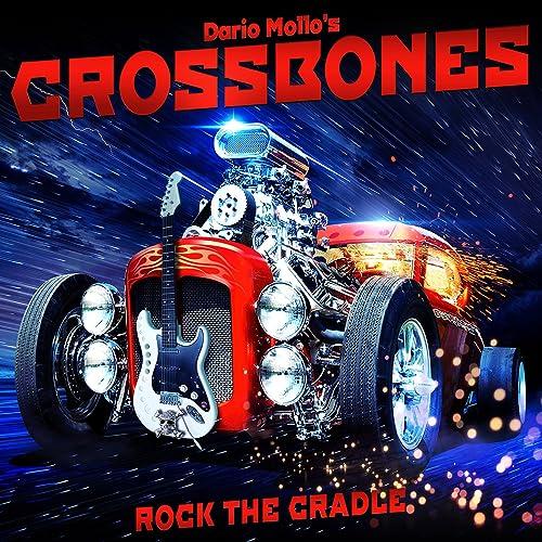 Take Me High de Dario Mollos Crossbones en Amazon Music ...