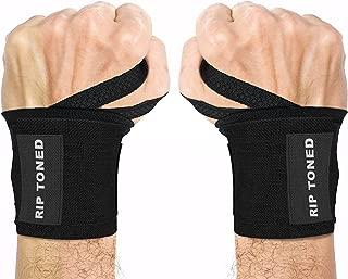 workout wrist brace