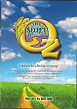 bill still the secret of oz