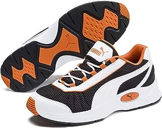 Puma Unisex's Nucleus Sneakers
