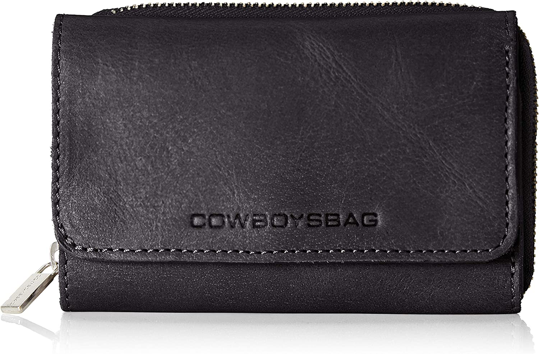 COWBOYSBAG Women's Purse Warkley Wallet