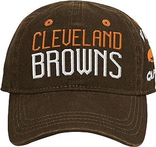 2a4810697 Amazon.com: NFL - Baseball Caps / Caps & Hats: Sports & Outdoors