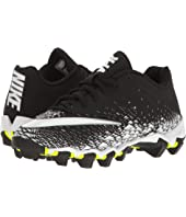 Nike Kids Vapor Shark 2 Football (Toddler/Little Kid/Big Kid)