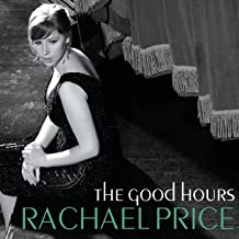 Best rachael price the good hours cd Reviews