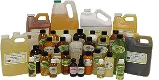 2 Oz Organic Burdock Root Oil 100% Pure Skin Hair Nails Treatment Super Fresh