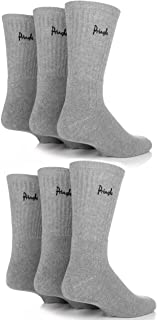 Pringle Full Cushion Sports Socks