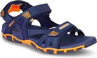 Sparx Men SS-496 Floater Sandals