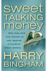 Sweet Talking Money Kindle Edition