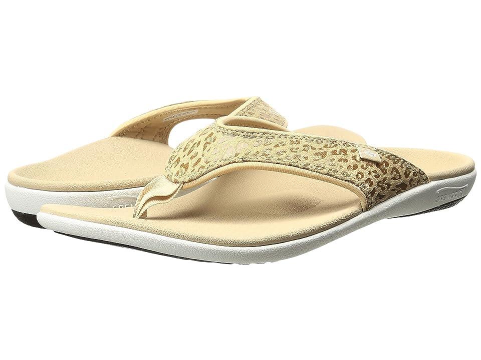 73ed0217c52 Cheetah Pattern - Women s Animal Print Shoes