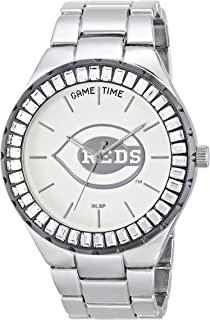 Game Time Women's MLB Winner Watch