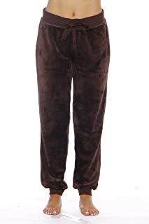 Best brown velour sweatpants Reviews
