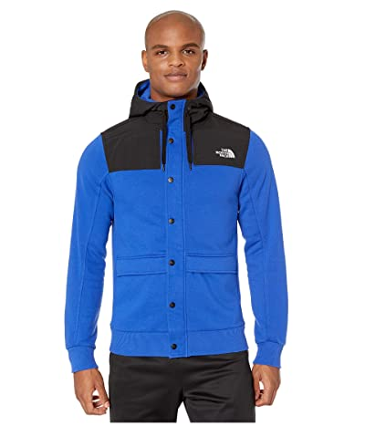 The North Face Rivington Jacket (TNF Blue) Men