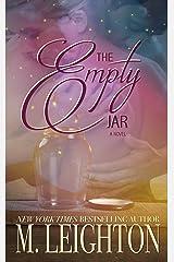 The Empty Jar Kindle Edition