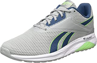 حذاء الركض ليكويفكت 90 للرجال من ريبوك، احذية الجري من ريبوك