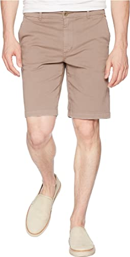Clint Chino Shorts