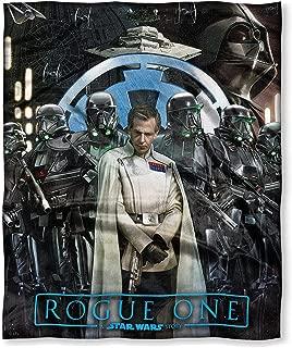 Disney Star Wars: Rogue One,