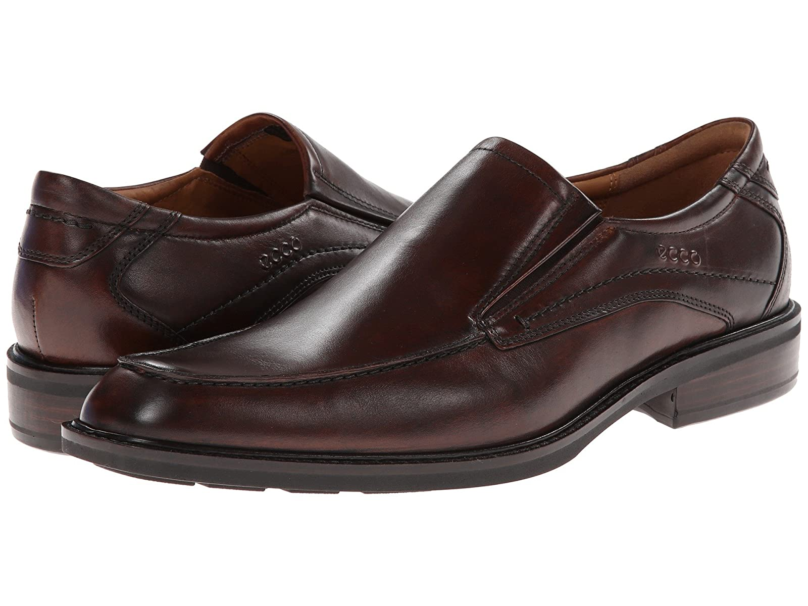 ECCO Windsor Apron Slip-OnCheap and distinctive eye-catching shoes