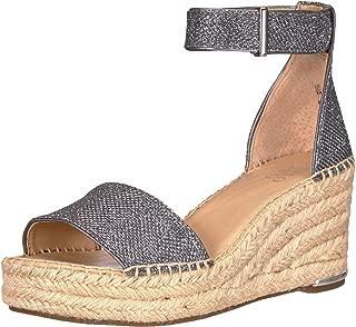 Best franco sarto women's l danissa wedge sandal Reviews