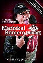 50 Años De Radio & Rock