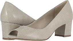 dafade73433 Women s Reptile Heels + FREE SHIPPING