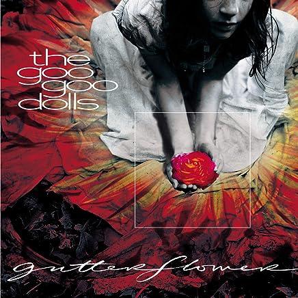 The Goo Goo Dolls - Gutterflower (2019) LEAK ALBUM