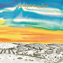 Best can t you see marshall tucker band Reviews