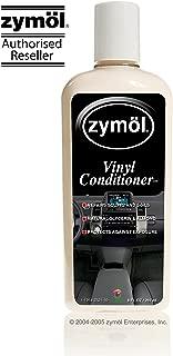 Zymöl Original Vinyl Conditioner - 8 oz