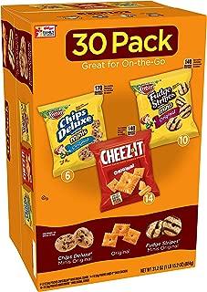 Best yummy snacks for school Reviews