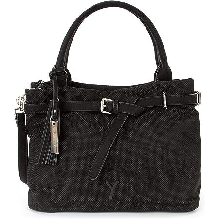 SURI FREY Shopper Romy 12404 Damen Handtaschen Uni One Size
