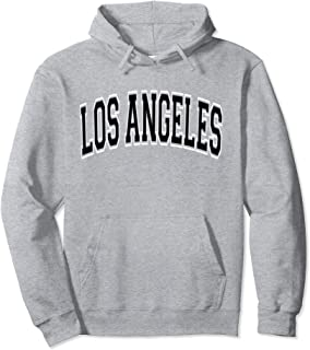 Best los angeles hoodie Reviews