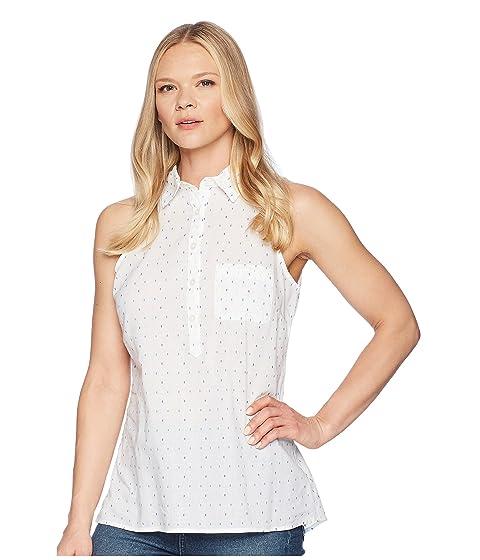 7aa6deb867925a Columbia Sun Drifter™ Sleeveless Shirt at 6pm