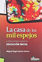 Amazon.es: Miguel Ángel Santos Guerra: Libros