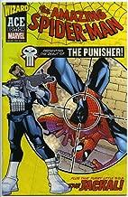 Amazing Spider-man-#129