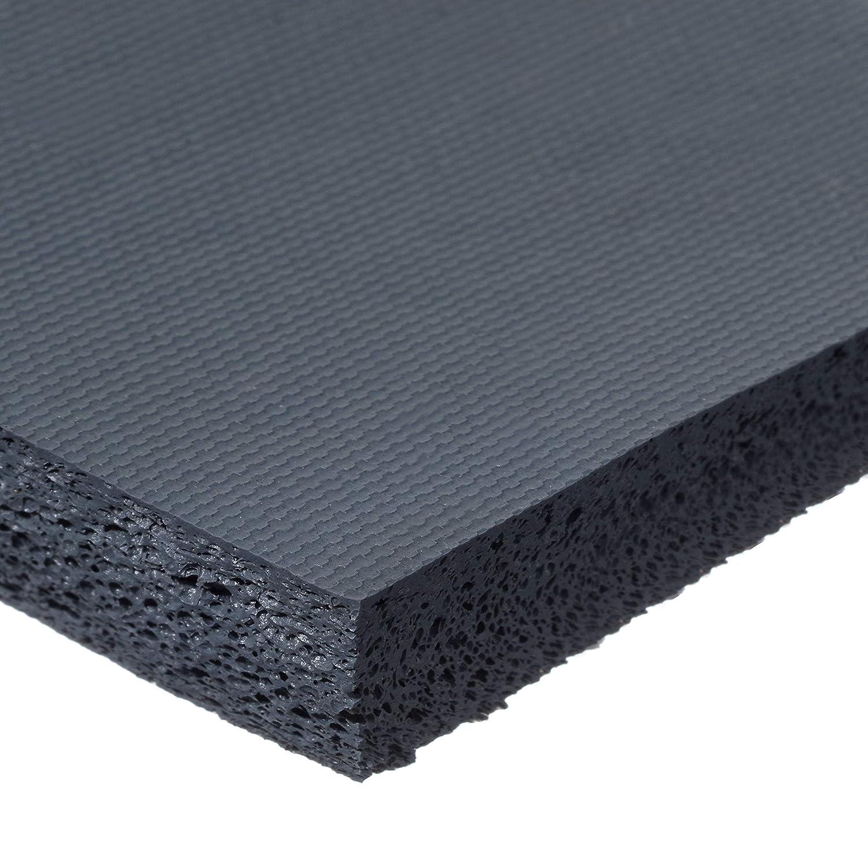 USA Sealing Fire Retardant Max 81% OFF Silicone Foam 3 Max 87% OFF Adhesive No Strip -