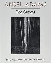 [Ansel Adams] Ansel Adams: The Camera (The Ansel Adams Photography Series 1) - Paperback