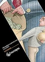 110 modi per evadere le tasse: tecniche, furbizie, scappatoie e stratagemmi degli italiani (Contro Informazione) (Italian Edition)
