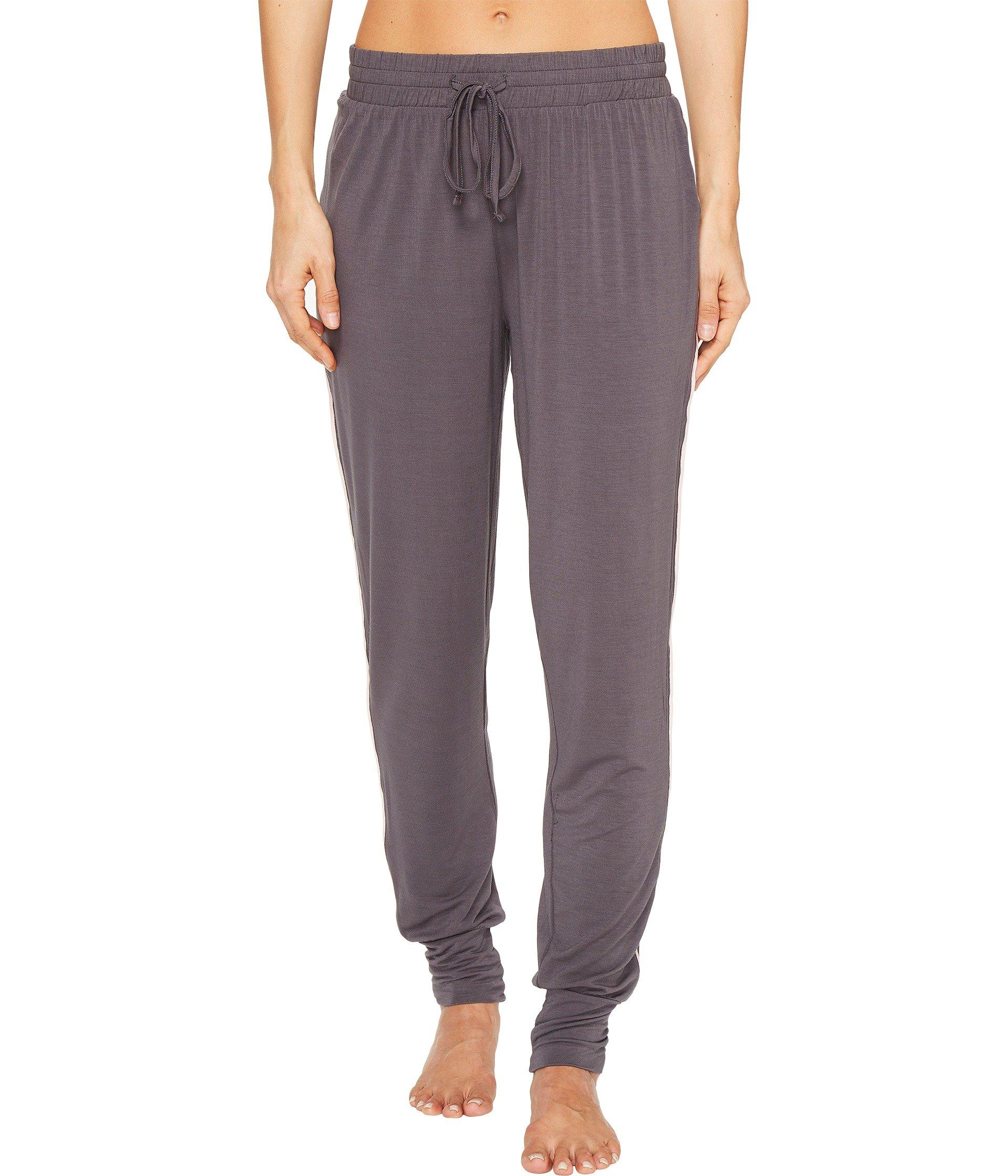 Pantalón de Pijama para Mujer P.J. Salvage Take Flight Jogger Pants  + P.J. Salvage en VeoyCompro.net