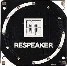 seeed studio ReSpeaker 4-Mic Array for Raspberry Pi