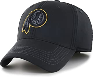 Best redskins fitted hat Reviews
