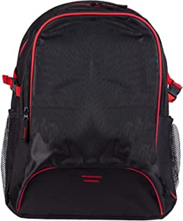 Miscellaneous Other Kids/Childrens Osaka Backpack