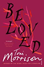 Beloved: A Novel (Vintage Classics) (English Edition)