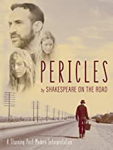 Pericles by Shakespeare on the Road