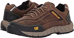Caterpillar - Streamline Soft Toe