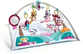 Tiny Love Tiny Princess Tales Gymini Deluxe