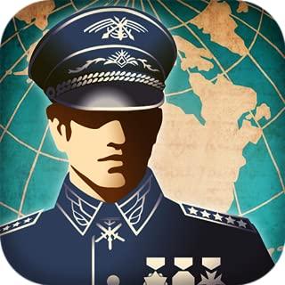 world conqueror 2 strategy